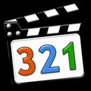 Media Player Classic – combining simplicity and reliability