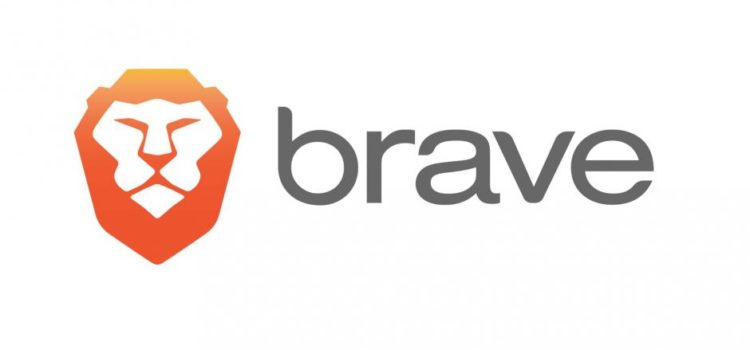 Brave Browser Review – online Security and Privacy