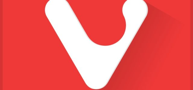 Vivaldi Browser Review – a Highly-Customizable Browser