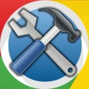Google Chrome Cleanup Tool Review