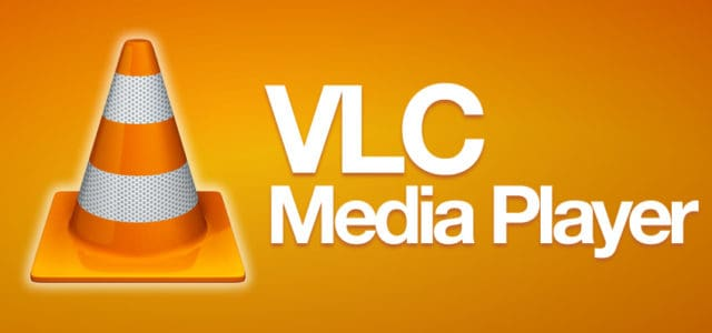 VLC Review – a player with superb file format support