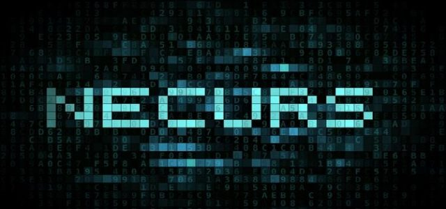 Necurs Malware Receives an Update