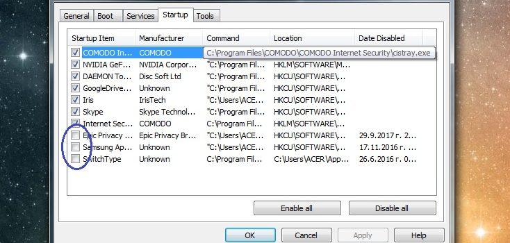 Remove  Tfude Virus File Ransomware +File Recovery
