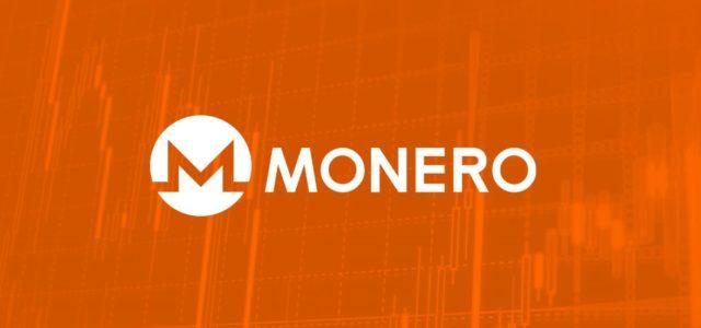 Russian GTA V modder caught illegally mining Monero