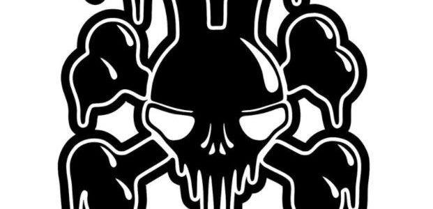 New Ransomware Threat has emerged – the Bad Rabbit virus