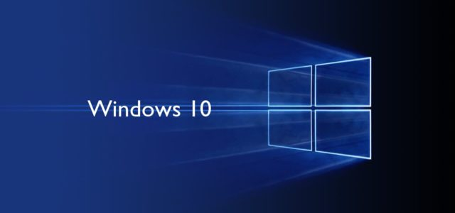 Privacy violation by Windows 10 telemetry