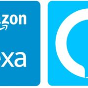 How to setup and use Amazon Alexa app for Android