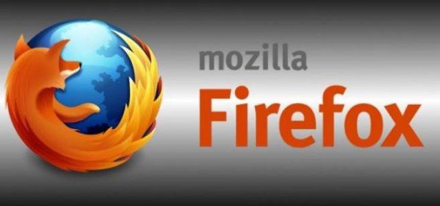 Firefox 57 (Firefox Quantum) review