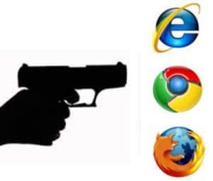 """Remove Hecherthepar.pro """"Virus"""" (Chrome/FF/IE)"""
