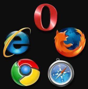 "Remove Muchorindownlo.info ""Virus"" (Chrome/FF/IE)"