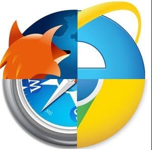"""Remove Hengaredi.pro """"Virus"""" (Chrome/FF/IE)"""