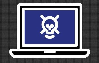 Remove Rietspoof Malware