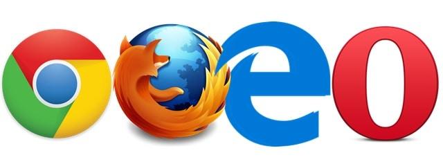 Remove Bodcall.com (Chrome/FF/IE)