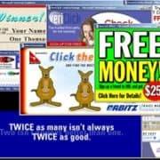"Remove Womatonsha Pop up Ads ""Virus"" (Chrome/FF/IE)"