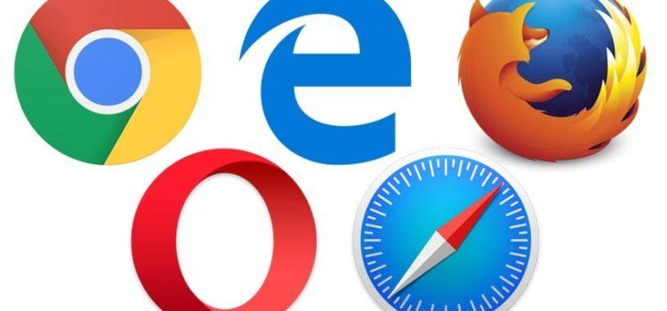 Remove Romeandid.info (Chrome/FF/IE)