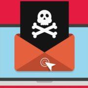 Remove 1NUFhwLSmJPnjBNyjtuFPje54UG9AH1Ruc Bitcoin Email Virus