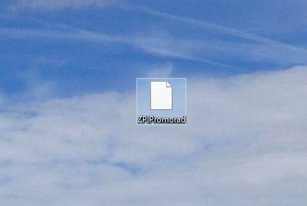 Remove .Promorad Virus Ransomware (+File Recovery)