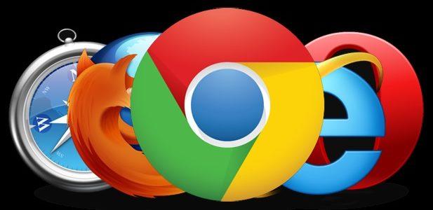 "Remove Deskgram ""Virus"" (Chrome/FF/IE)"