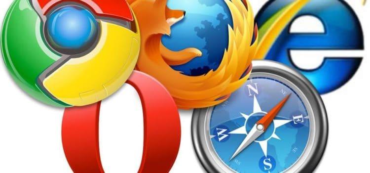 Remove Topreward.site (Chrome/FF/IE)