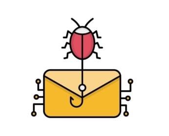 Remove 1EVe67RXBA28s14cnnsVv1WkxhtoXMjCTy Bitcoin Email Virus