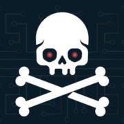 Remove StealthWorker Malware