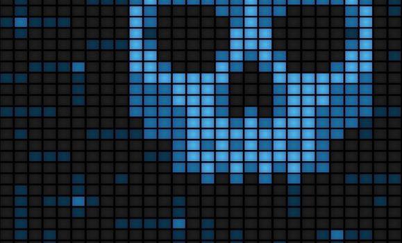 "Remove DataTransportation ""Malware"" (Mac Guide)"
