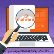 Remove 14DvFghvkzQujf5Kd5AL2VKjxaYm5KidxR Bitcoin Email Virus