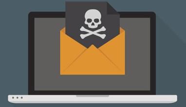 Remove 1Q2yu5awJd1Z3UJVw2VckeGoLs6TfSHFQR Bitcoin Email Virus