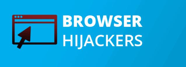 "Remove Witratensony.pro ""Virus"" (Chrome/FF/IE)"