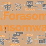 Remove .Forasom File Virus Ransomware (+File Recovery)