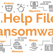 Remove .Help File Ransomware Virus (+File Recovery)