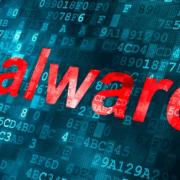 Remove BlackSquid Malware Exploit
