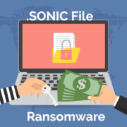 Remove .SONIC Ransomware Virus (+File Recovery)
