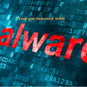 """Remove """"You got infected with my malware"""" Email Bitcoin Scam"""