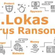 Remove .Lokas Virus (Ransomware Removal + File Recovery)