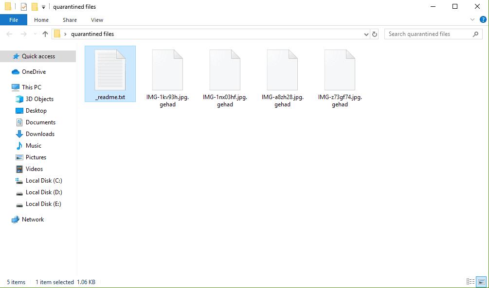 .Gehad file