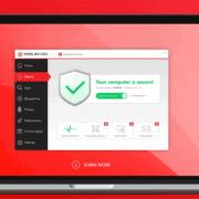 How to Uninstall Segurazo Antivirus (August 2019 Update)
