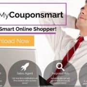 Remove MyCouponsmart Virus (Mac Guide) Safari/Chrome/FF