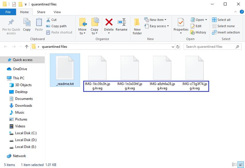 .Kvag File