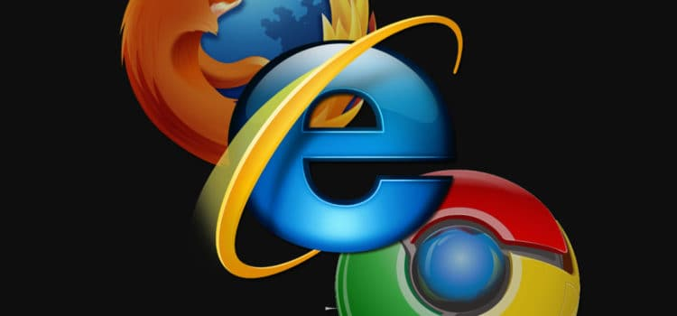 Remove Becausenightisbetter.com Virus (Chrome/FF/IE)
