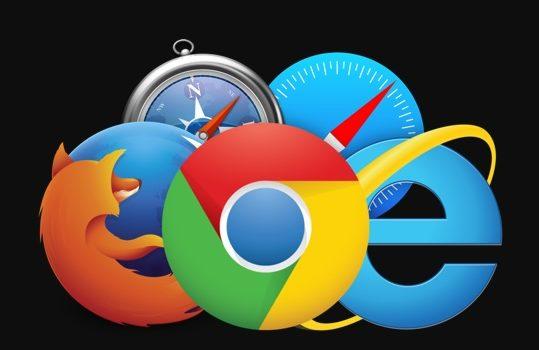 Remove Redrelaxfollow.com Virus (Chrome/FF/IE)
